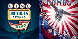 Voila_Dumbo