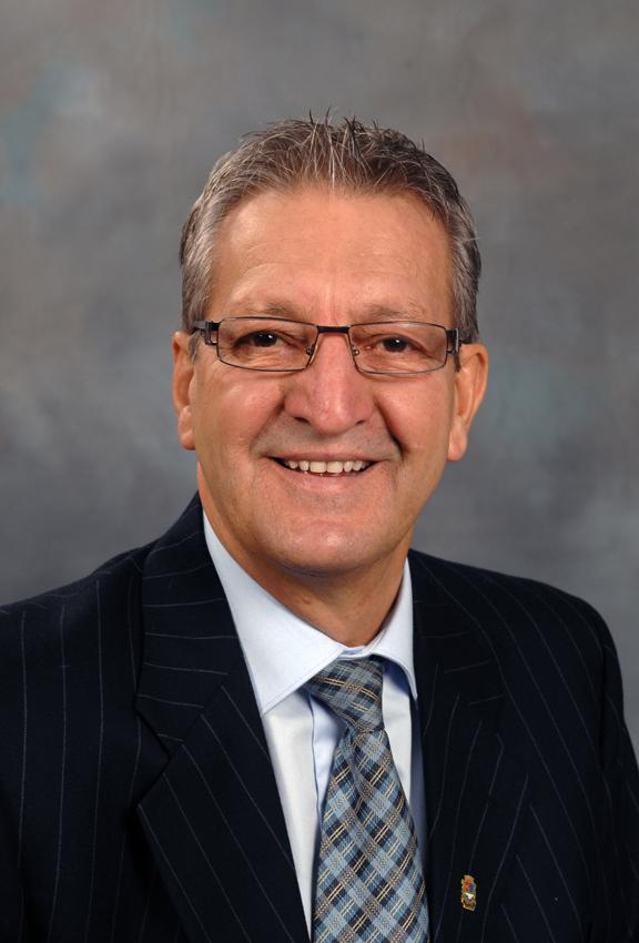Denis Richer