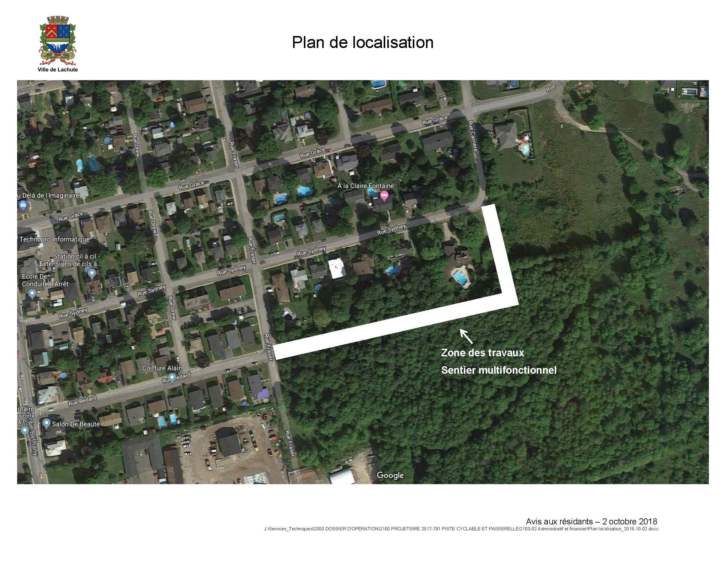 Plan localisation_2018-10-02