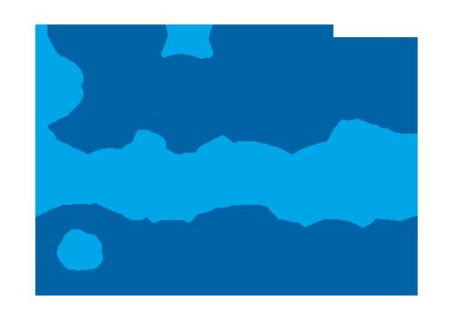 logo-fete-nationale